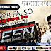 Banda Mega Teen - Amor Falso Familia Ps-Baixar Grátis