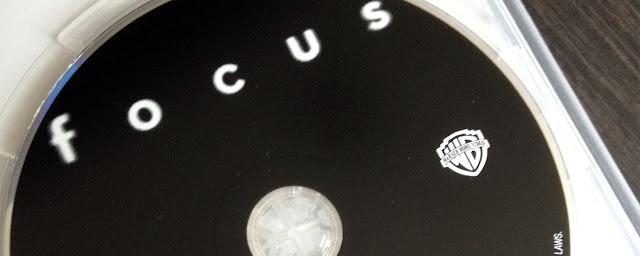 "Recenzja filmu ""Focus"" (2015), reż. Glenn Ficarra, John Requa"