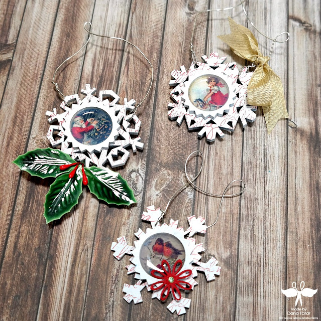 Stamped-Snowflake-Clip-Art-Christmas-Ornaments-by-Dana-Tatar-for-Paper-Wings-Productions