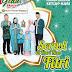 Katalog Promo Giant Ekstra Serasi Di Hari Nan Fitri Periode 13 Mei - 13 Juli 2016
