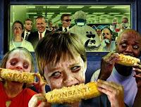 monsanto-corn-visionsgreen.jpg