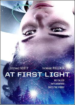 First Light Dublado
