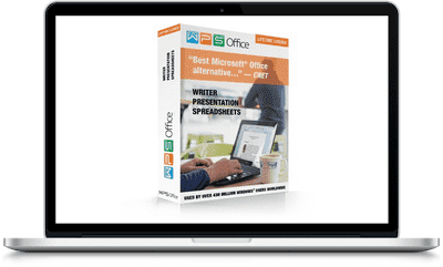 WPS Office 2019 v11.2.0.9150 Full Version