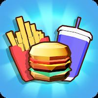Idle Cafe! Tap Tycoon Mod Apk
