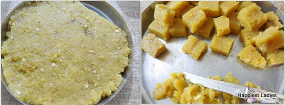 jackfruit recipe jackfruit sweets