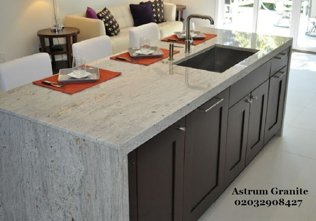 Charmant Best Arabescato Orobico Marble Kitchen Worktop In London | Call Us:  02032908427   Astrum Granite | Call Us: 0203 290 8427