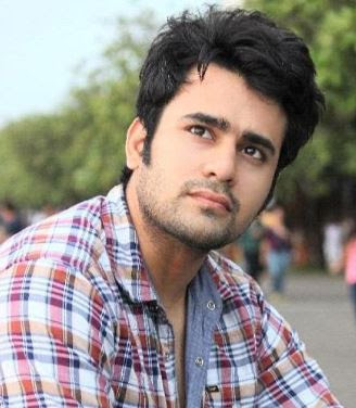 Pearl V Puri Family Wife Son Daughter Father Mother Marriage Photos Biography Profile