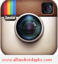Instagram Latest APK Version 8.5.2 Free Download For Android