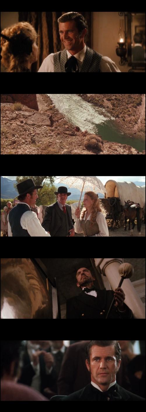 peliculas-espanol-latino-maverick-1994-brrip-1080p-latino-western-peliculas-espanol-latino