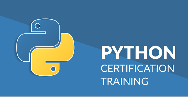 Python, Programming, Programming Languages, Best courses, Edureka