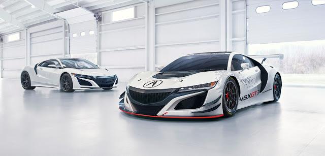 [Image: Acura_NSX_GT3_Race_Car_3.jpg]