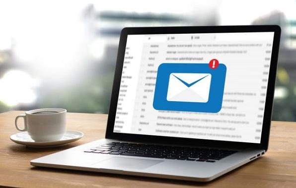 مايكروسوفت تجلب تغييرات التصميم إلى تطبيق البريد والتقويم بأحدث تحديث