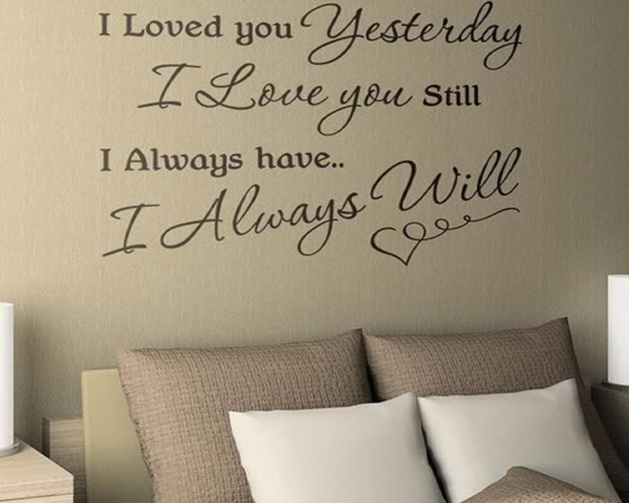 Awesome Love Quotes Cool Love Quotes 2