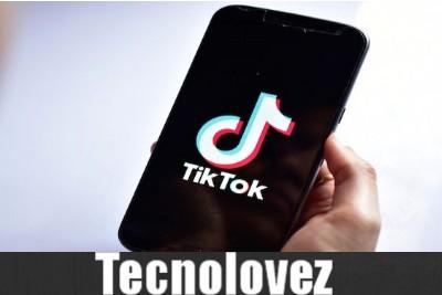 TikTok down - Like e visualizzazioni scomparsi dall'applicazioni utenti impazziti sui social