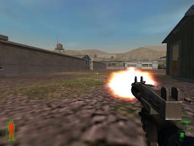 تحميل لعبة igi 1 للكمبيوتر برابط واحد مضغوطة من mediafire