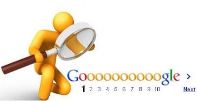 Đưa website lên top Google sẽ thu hút sự chú ý của khách hàng giúp kinh doanh online thành công