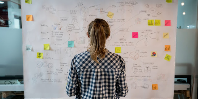 5 new ideas for business creation and startup