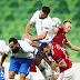 Tα γκολ του Ουγγαρία - Ελλάδα (Video)