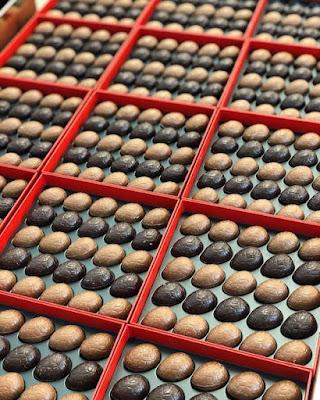 Chocolatier-Paques-Paris-a-l-ouest-Gilles-Cresno-Ruei-Malmaison