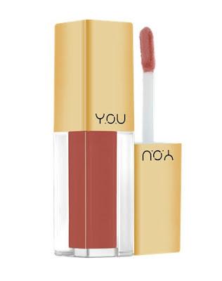 Lipstik You