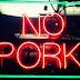 イスラム教徒の男性に誤って豚肉提供 入国管理局 (横浜)
