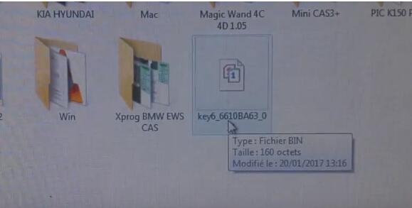cgdi-mb-renew-nec-7