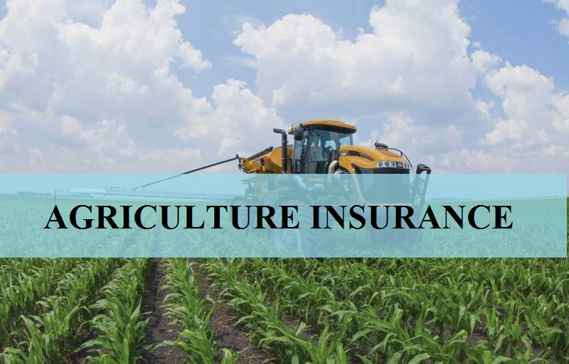 Image result for farm insurance