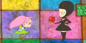 https://animedreamsubs.blogspot.com/2019/07/japan-animator-expo-bubu-y-bubulina.html