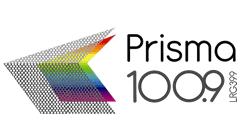 FM Prisma 100.9