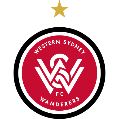 2020 2021 Plantel do número de camisa Jogadores Western Sydney Wanderers 2018-2019 Lista completa - equipa sénior - Número de Camisa - Elenco do - Posição