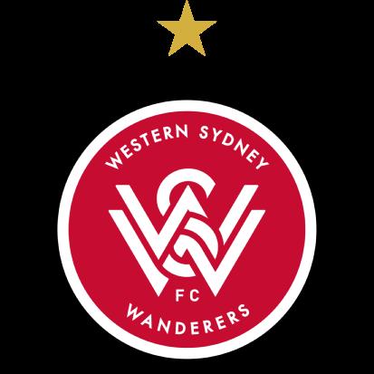 Daftar Lengkap Skuad Nomor Punggung Baju Kewarganegaraan Nama Pemain Klub Western Sydney Wanderers FC Terbaru 2017-2018