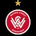 Daftar Pemain Skuad Western Sydney Wanderers FC 2017/2018