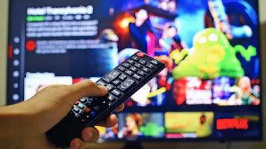A partir del 16 de septiembre, plataformas de streaming pagarán impuestos en Ecuador
