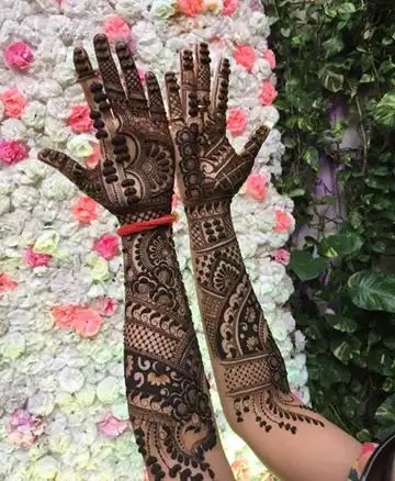 bold-full-hands-henna-design