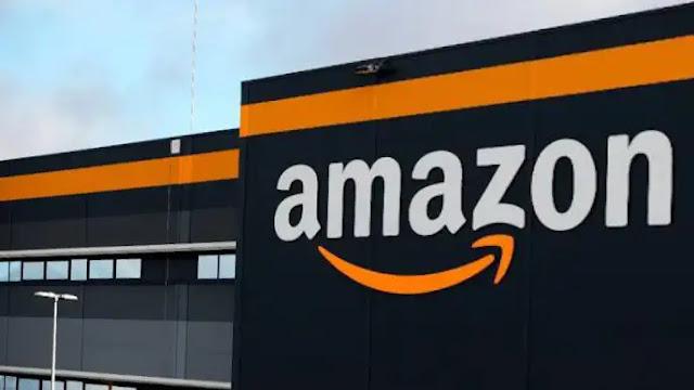 Redmi 9 series price drops in Amazon