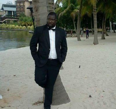 NIGERIAN PhD STUDENT DIES IN IMMIGRATION CUSTODY IN MALAYSIA