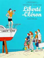 http://ilaose.blogspot.com/2011/07/liberte-oleron.html
