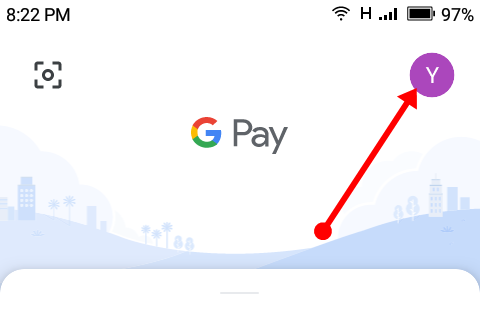 upi-pin-changing-process-in-google-pay-step-first