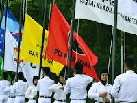 Menakar Peluang Caleg DPR RI Ono Niha dari Dapil Sumut II Pada Pemilu 2019