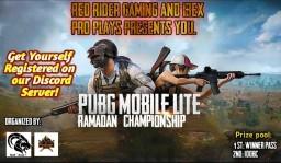 RAMADAN-CHAMPIONSHIP-TOURNAMEN-PUBG-LITE-SEMIFINAL-MATCH
