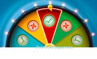 Logo Vinci Novembre : vinci gratis centinaia di buoni spesa da 10 e fino a 50€