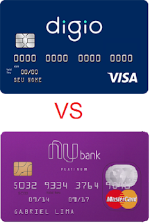 digio vs nubank