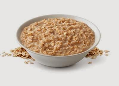 Sebelumnya mari kita membahas apa itu oatmeal 10 Manfaat Oatmeal Lengkap