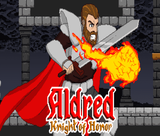 aldred-knight