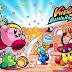 Kirby Battle Royale – So erringen Sie alle Trophäen (Collectibles Guide)