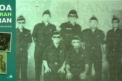 Sejarah Tan Kim Teng, Dari Perang sampai Kedai Kopi