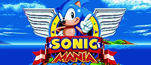 sonic-mania-game-pc-ps4-xbox-one-switch