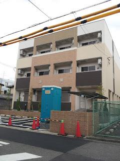 http://www.as-he-sakai.com/es/rent_building/1000358708