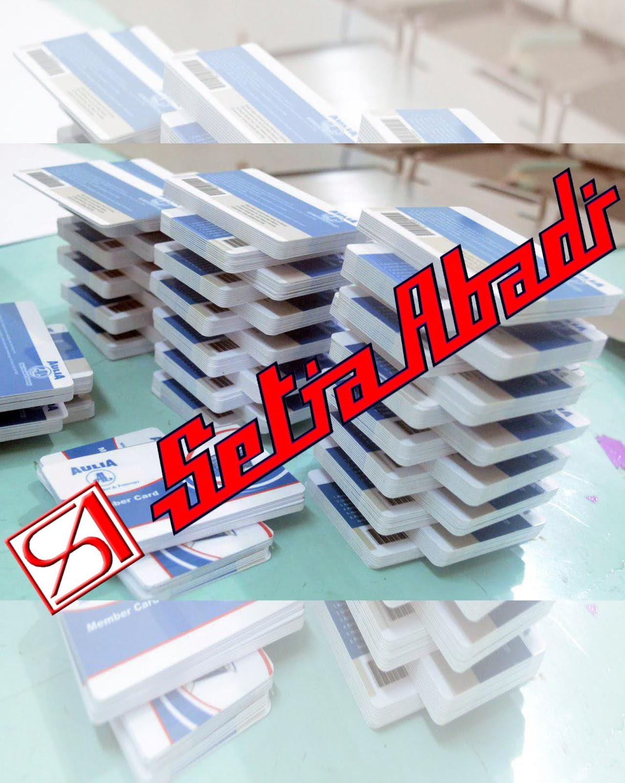 https://www.offsetprinting21.com/2019/01/jasa-cetak-id-card-di-jakarta_7.html