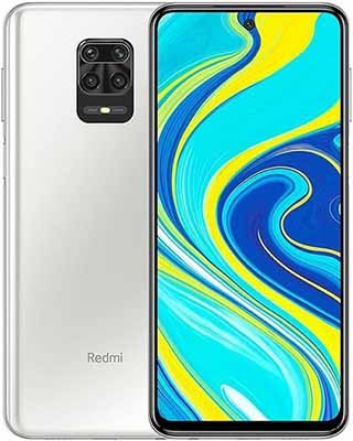Redmi Note 9 Pro Price in Bangladesh